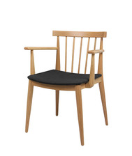 Country IV arm chair