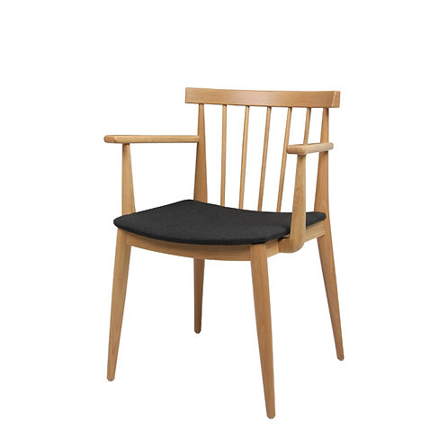 Country IV arm chair (1)