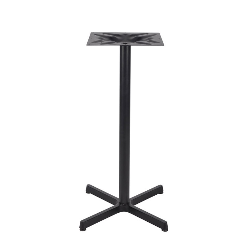 Barkas large bar table base