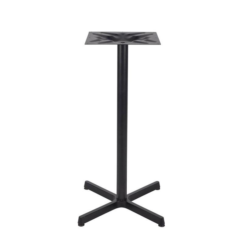 Barkas large bar table base