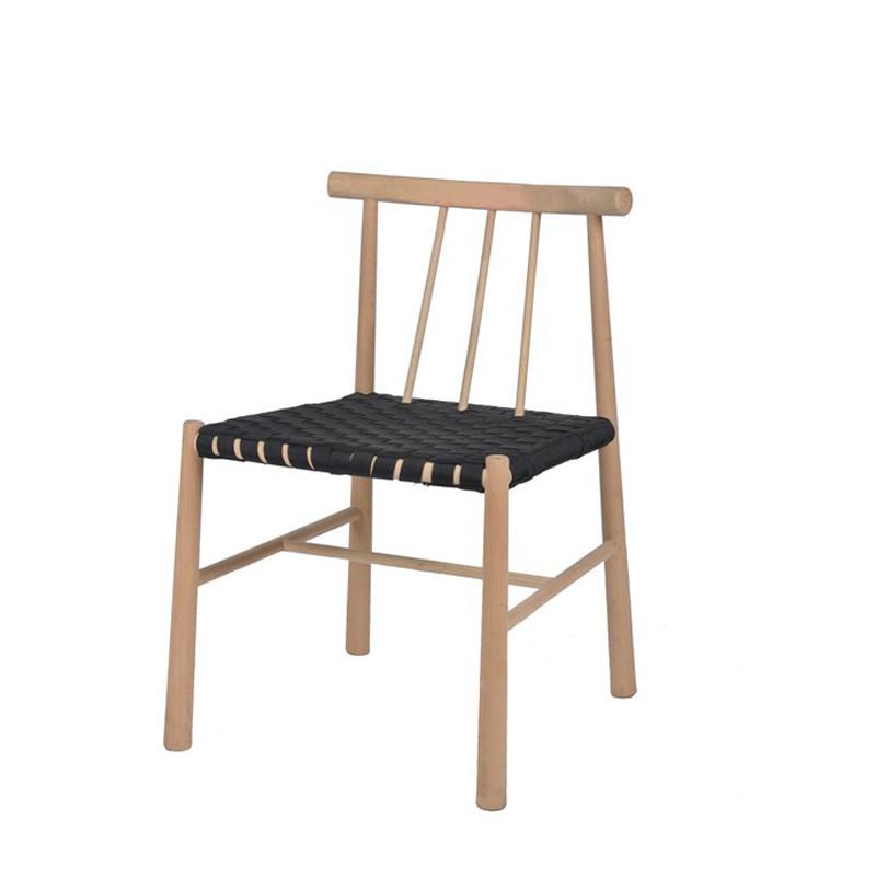 Polly chair (1)