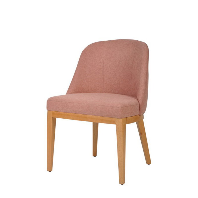 Buona chair