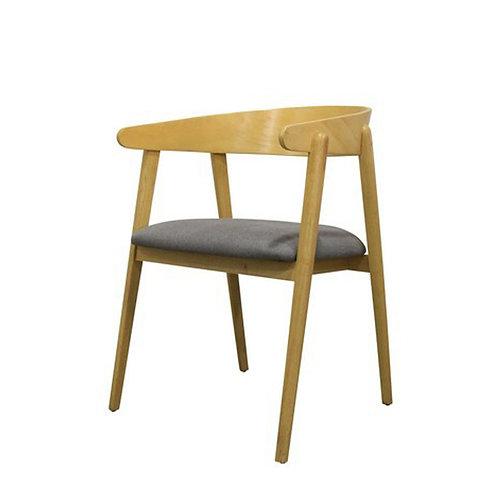 Riva chair (1)