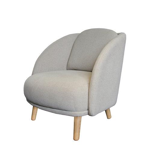 Pinna lounge chair (1)