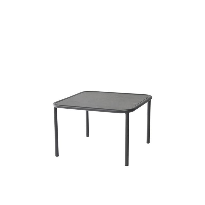 Massai coffee table (1)