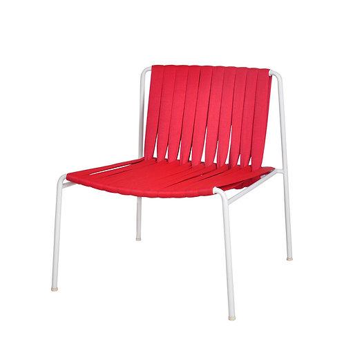 Massai lounge chair (1)