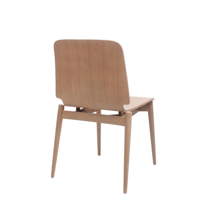 Grado chair (5)