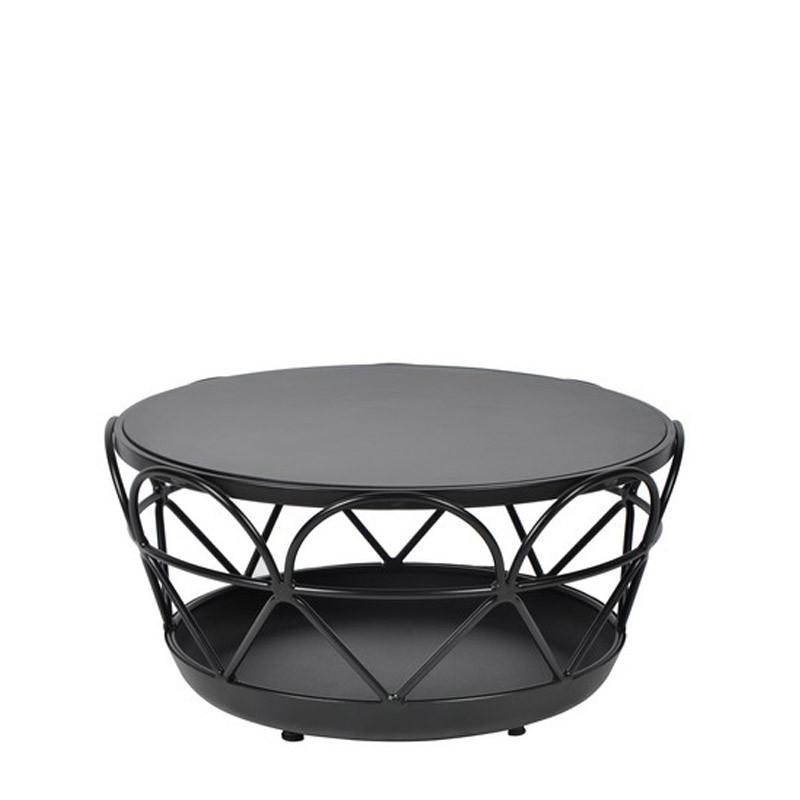 Flower coffee table (1)