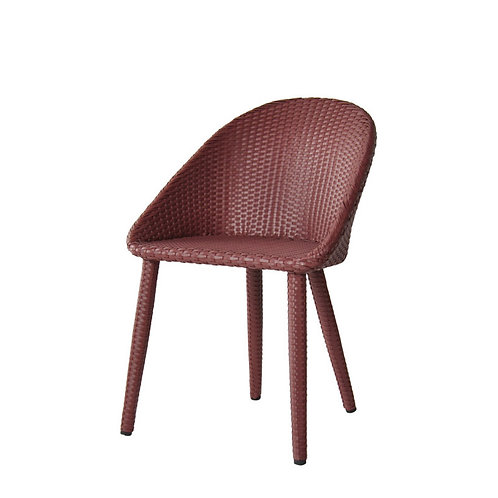 Mike chair (1)