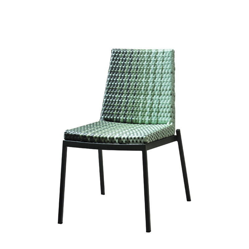 Gradient II chair (1)