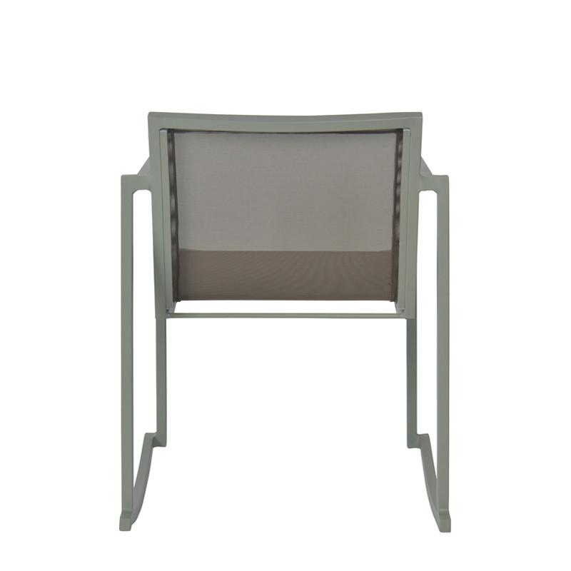 Ratio rocking chair (4)
