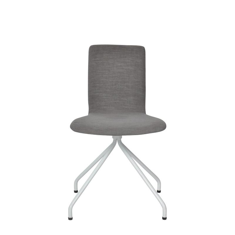 Zeat chair trestle (2)