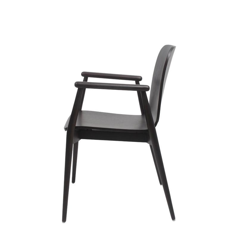 Grado arm chair (3)