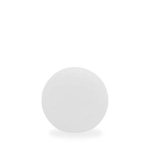 Globe (1)