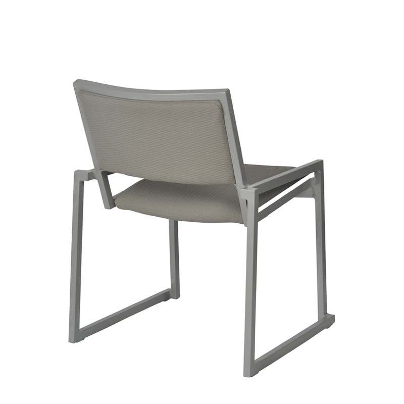 Ratio chair (5)