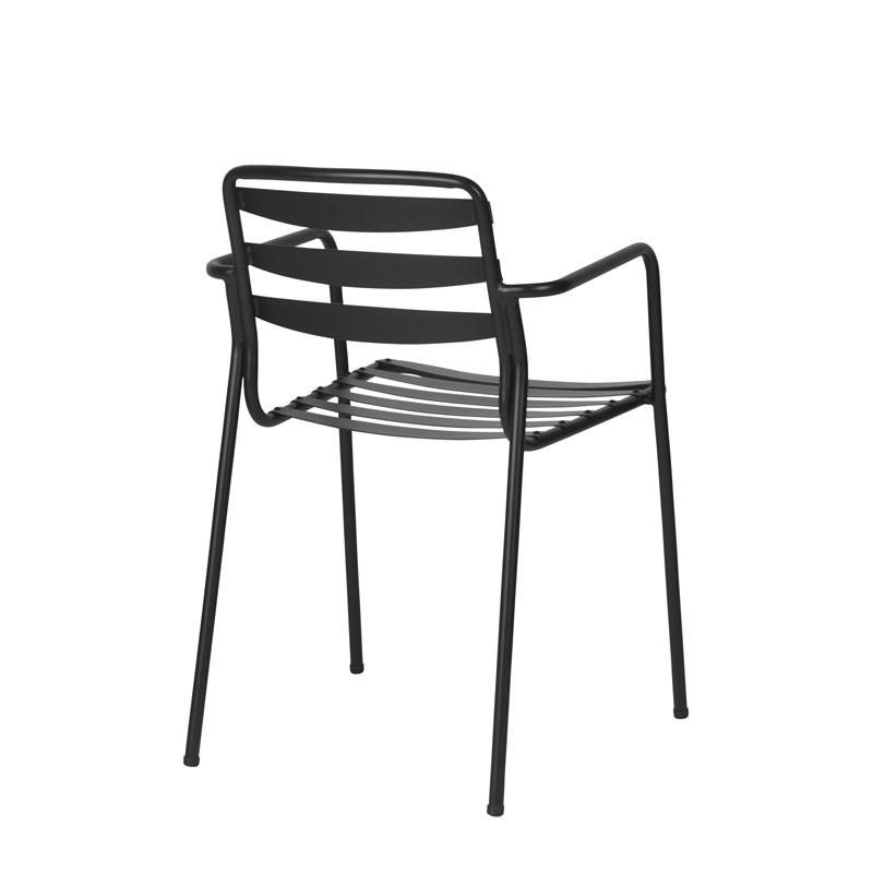 Veritas arm chair (5)
