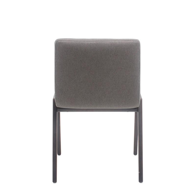 Gilda chair (4)