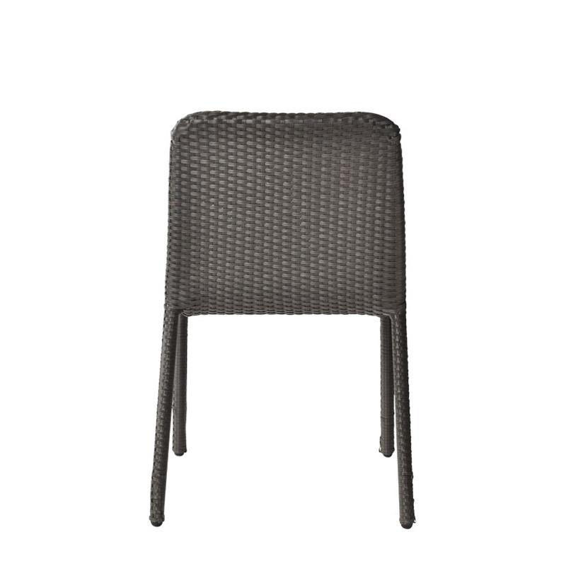 Rango chair (full weaving) (4)