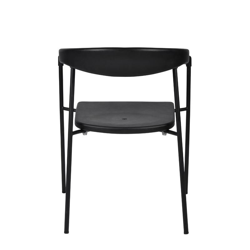 Matera chair (4)