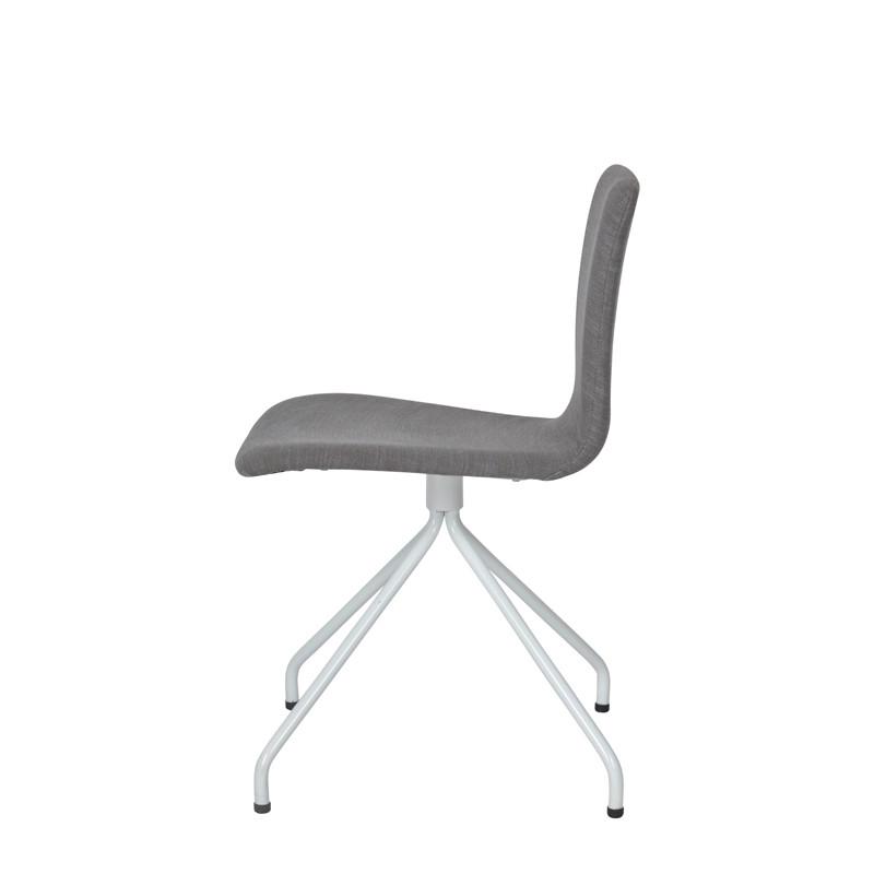 Zeat chair trestle (3)