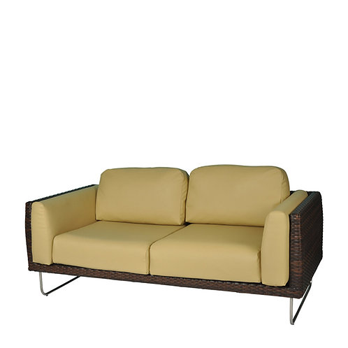 Moel 2-seater sofa (1)
