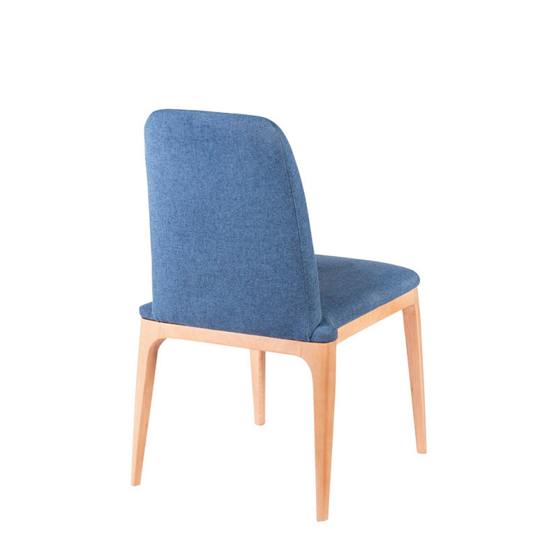 Eli high back chair (5)