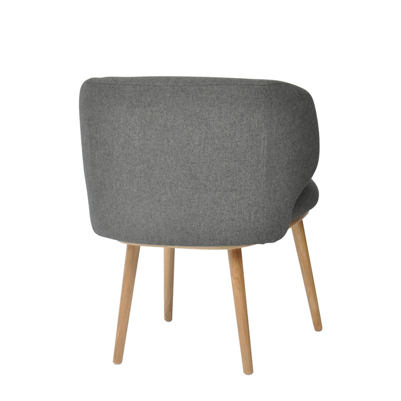 Gajah chair (2)