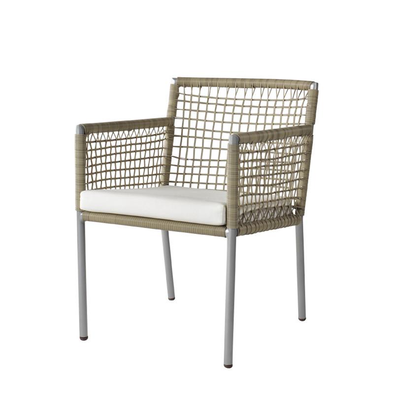 Sky arm chair (1)