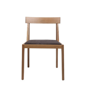 Astras chair (2)