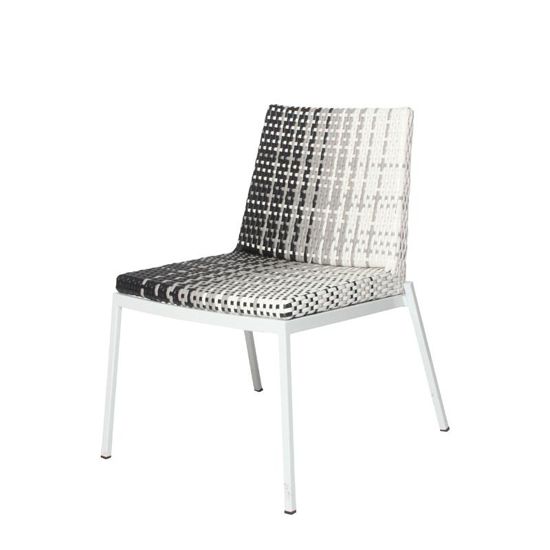 Gradient chair (1)