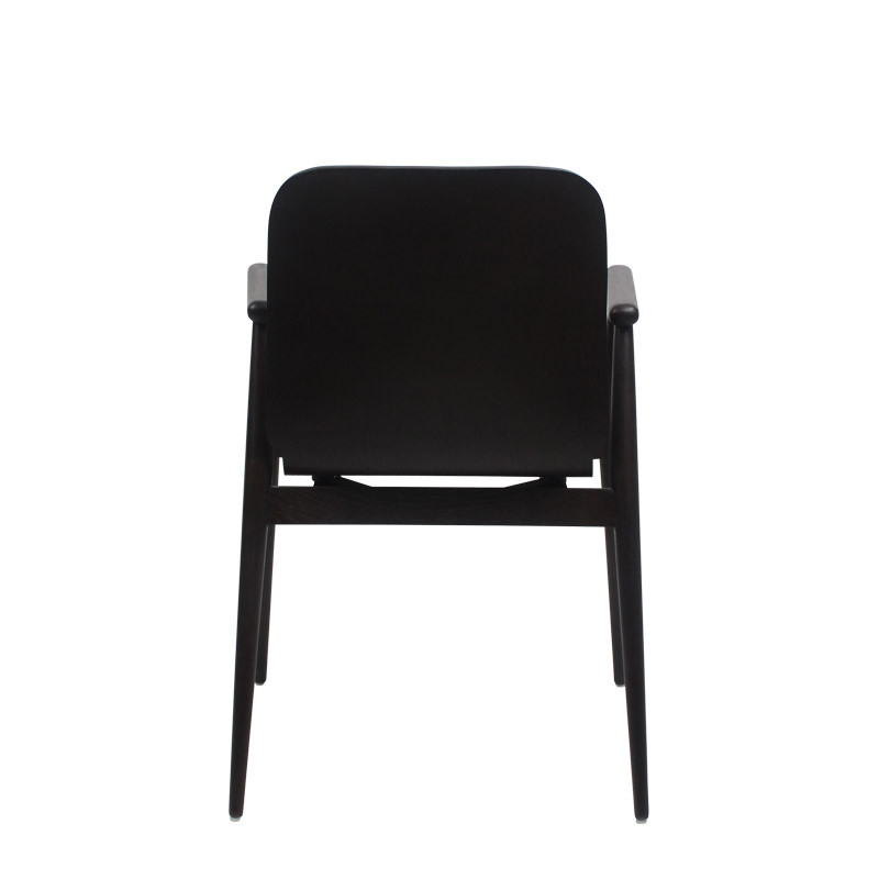 Grado arm chair (4)
