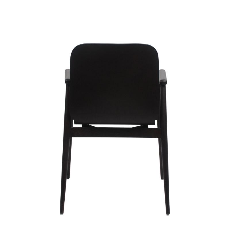 Grado arm chair (4)