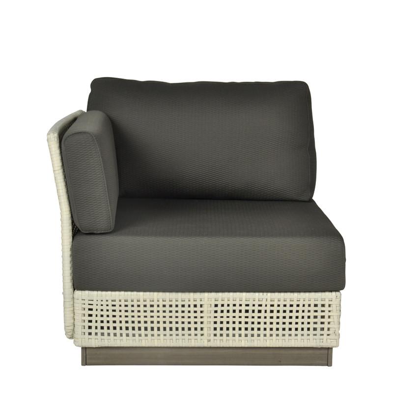 Mediterranean corner sofa (2)