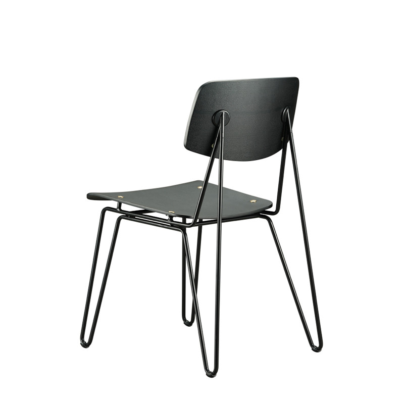 Float chair (5)