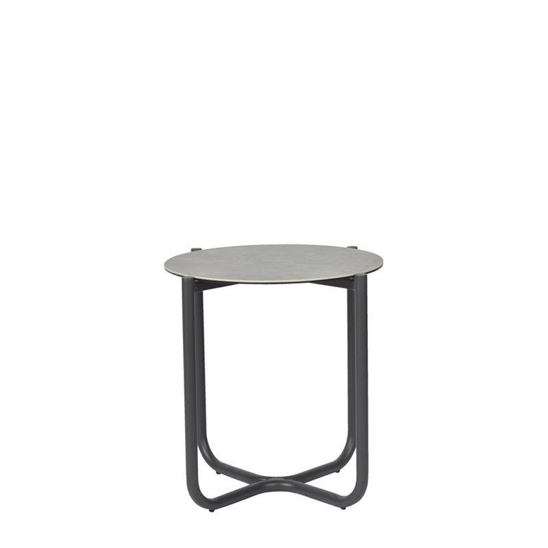 Stone side table (2)