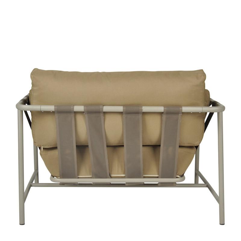 Terrence 1-seater sofa (4)