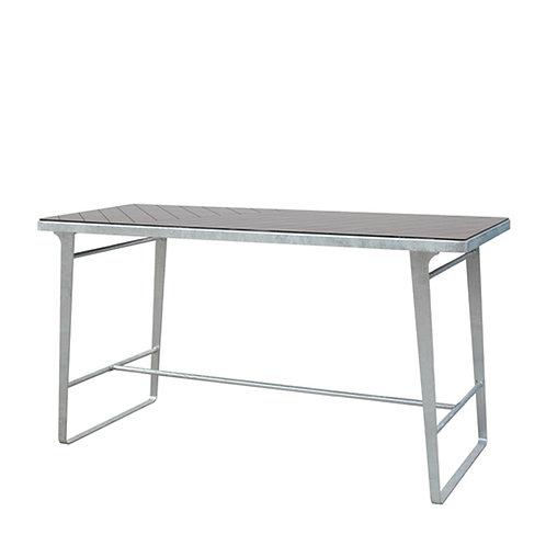 Kino bar table (1)