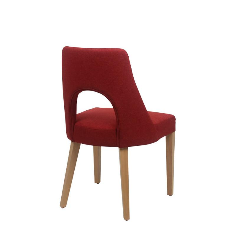Opera lite chair (5)