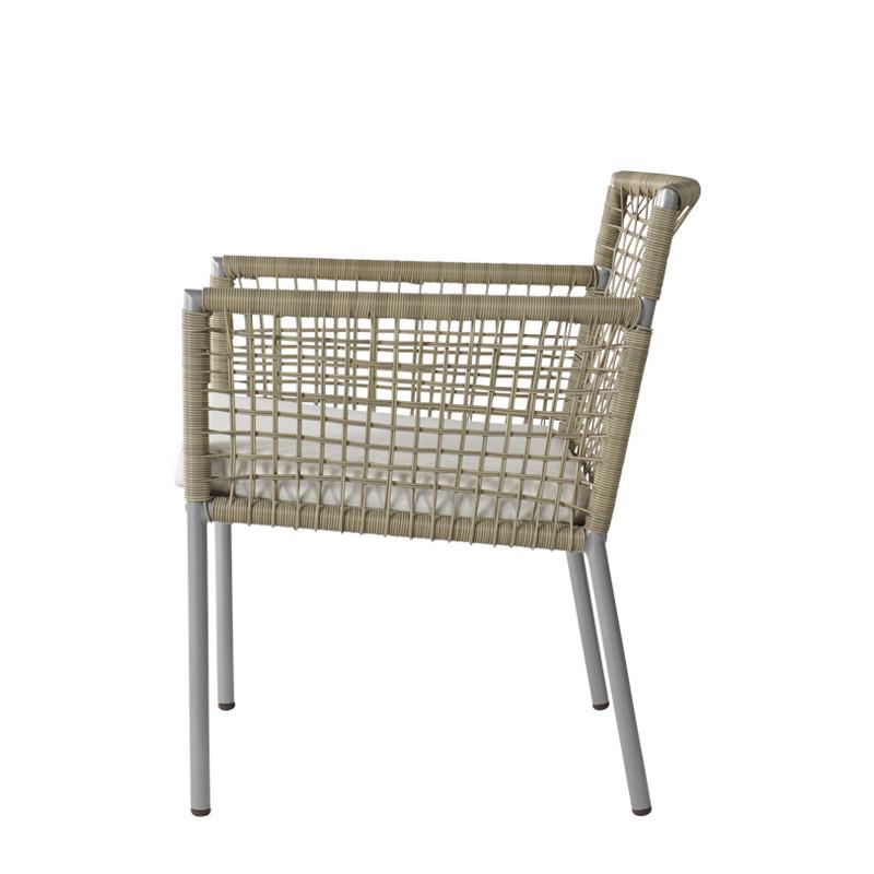 Sky arm chair (3)