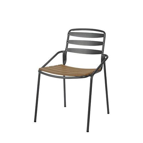 Veritas chair_artwood (1)