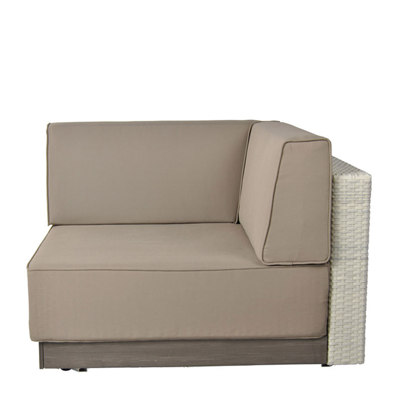 Zen corner sofa (2)
