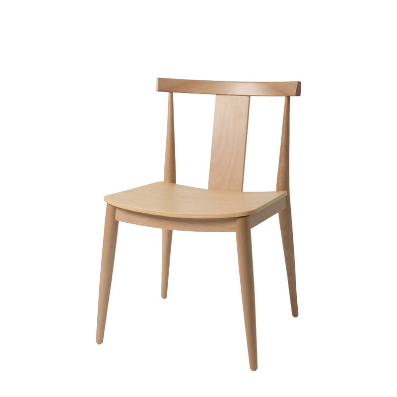 Country II  chair
