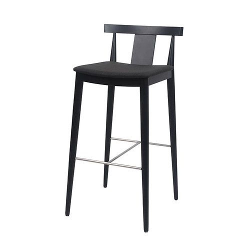 Country II barstool (1)