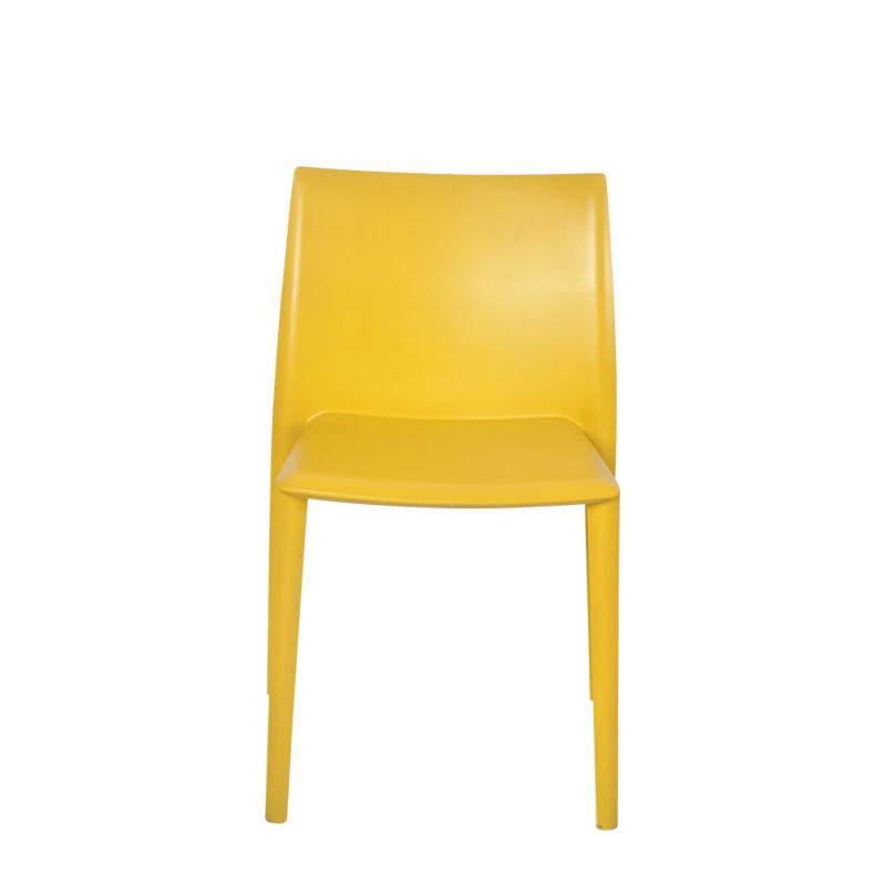 Sponge chair (2)