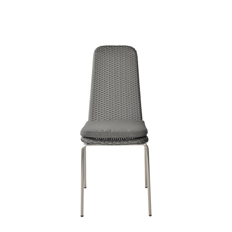 Olivia chair (2)
