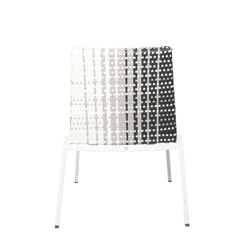 Gradient chair (4)
