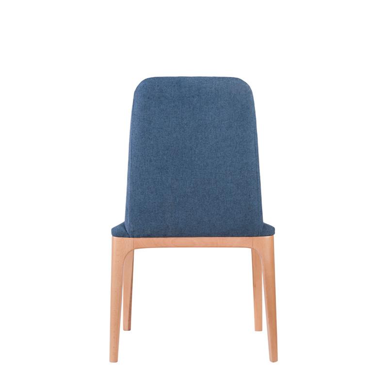 Eli high back chair (4)