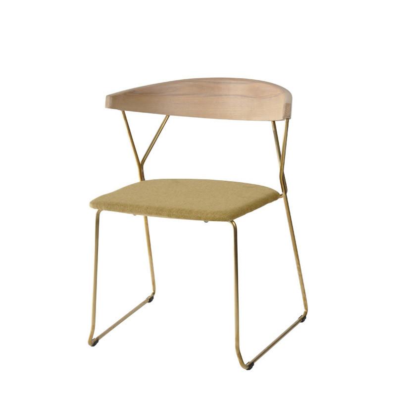 Oslo chair (1)
