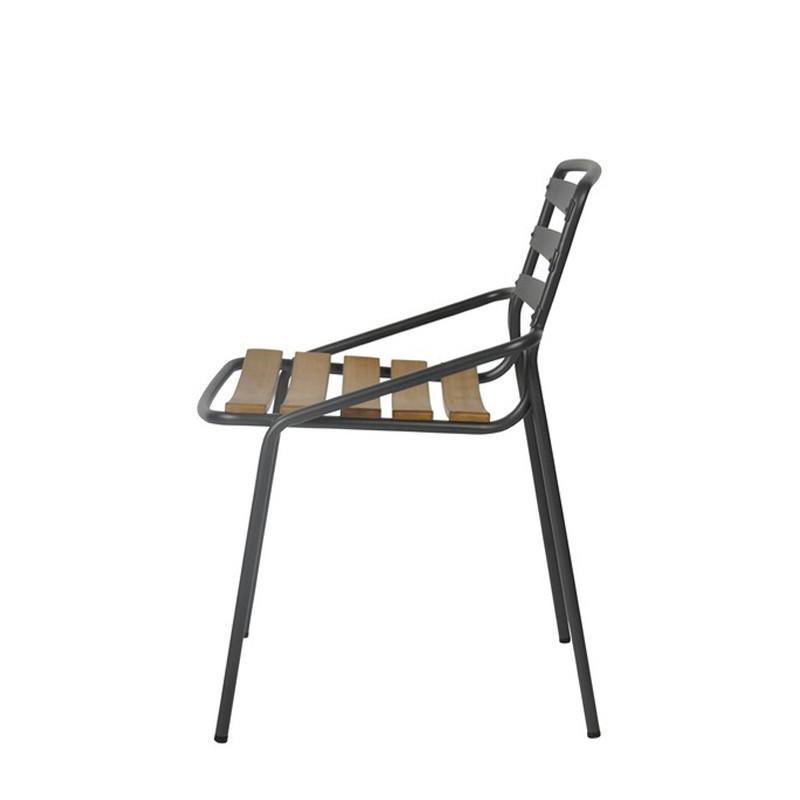Veritas chair_artwood (3)