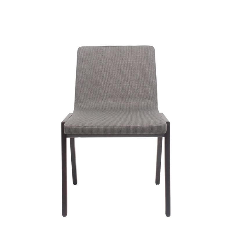 Gilda chair (2)